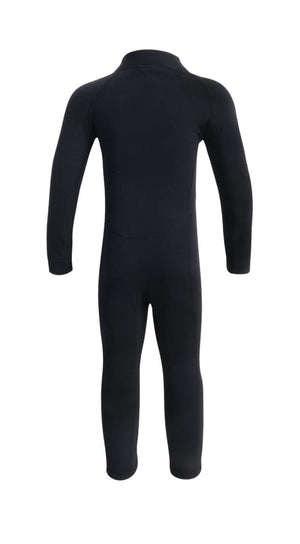 Toddler Polyfleece Steamer - Volte Wetsuits Australia