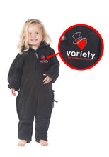 Load image into Gallery viewer, Variety - The Children's Charity Fundraiser Kids Onesie