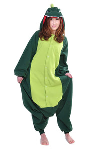 Dragon Costume Onesie