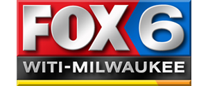 Fox6 Milwaukee