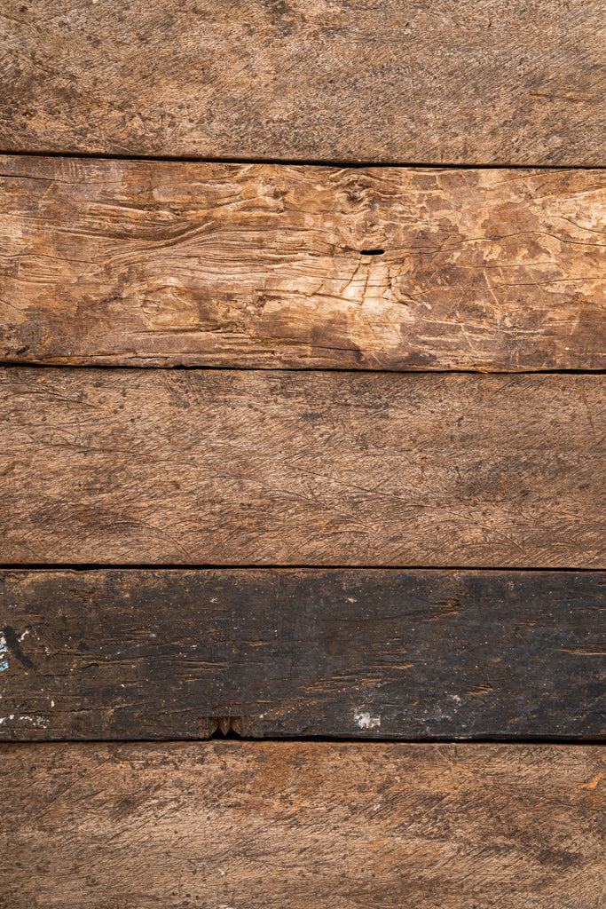 Rentals - Rustic Wood Backdrop -Type 1
