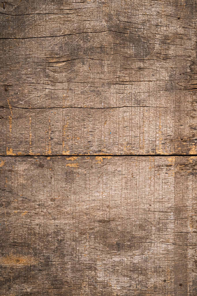 Rentals - Rustic Wood Backdrop -Type 3