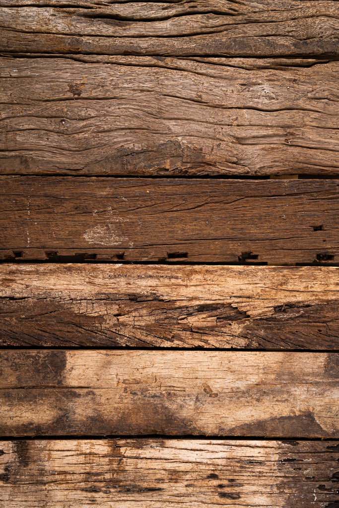 Rentals - Rustic Wood Backdrop -Type 5