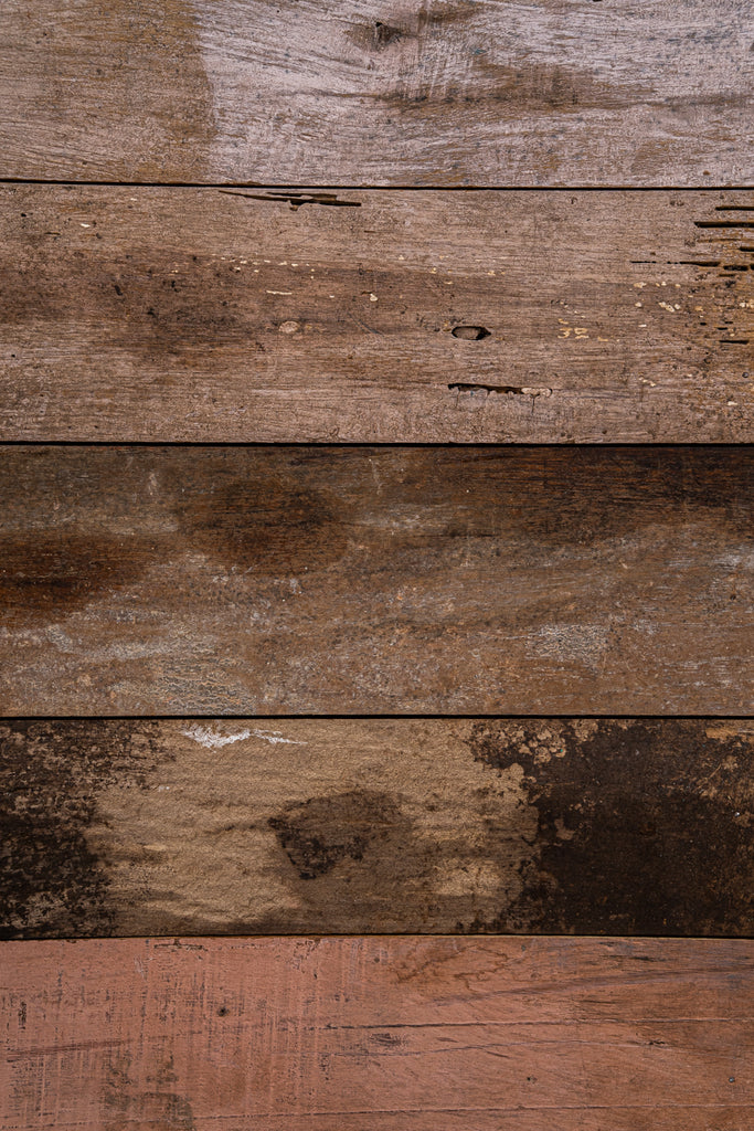 Rentals - Rustic Wood Backdrop -Type 11