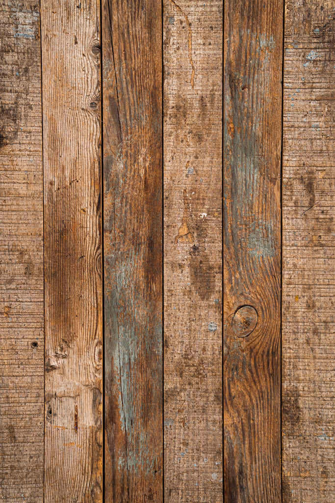 Rentals - Rustic Wood Backdrop -Type 12
