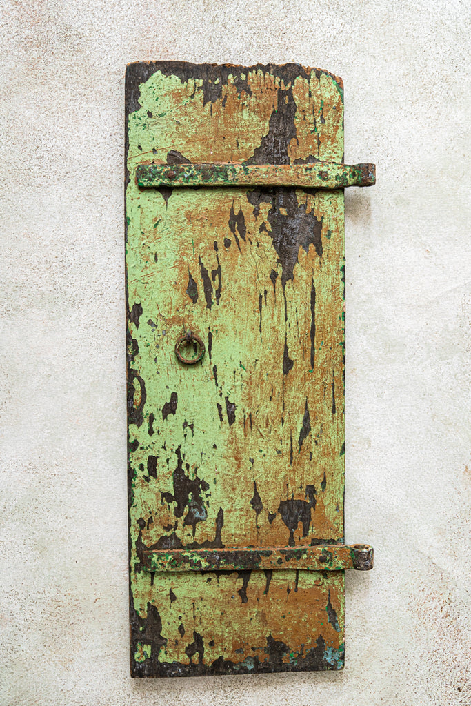 Rentals - Rustic Wood Backdrop - Type 22