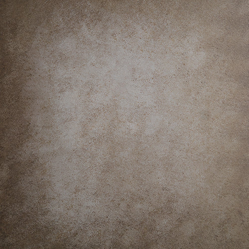 Rentals - Dirt - Printed Baby Backdrops - 3 by 4 Feet