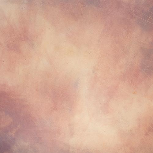 Rentals - Ophelia - Printed Baby Backdrops - 3 by 4 feet