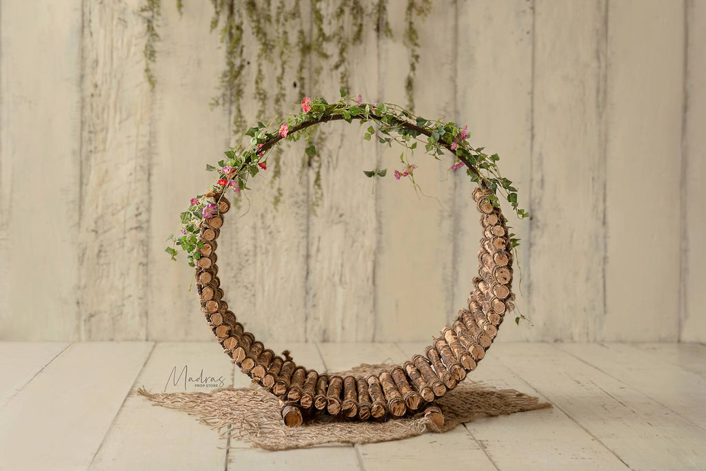 Rentals - Rustic Dream Catcher