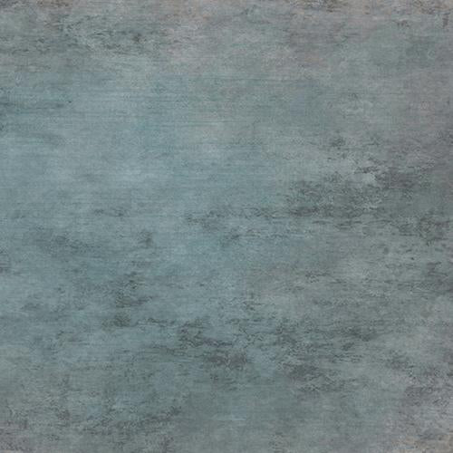 Rentals - Shallow Seas - Printed Baby Backdrops - 5 by 4 feet