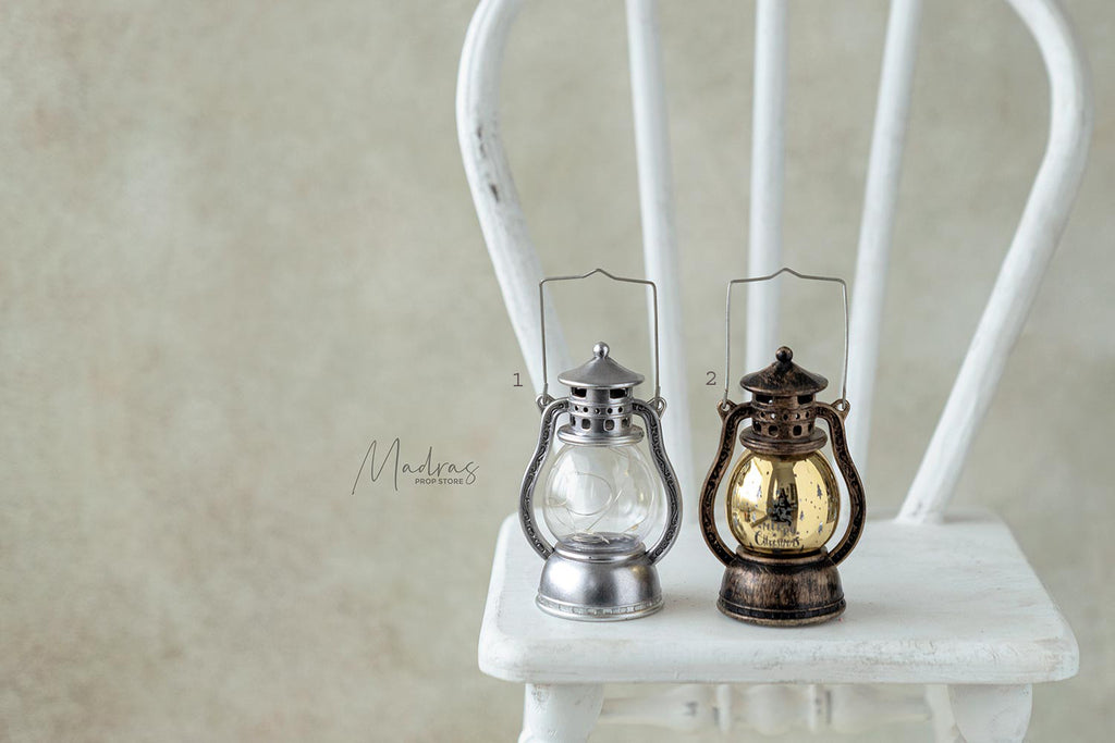 Rentals - Harry Potter Theme Lamps
