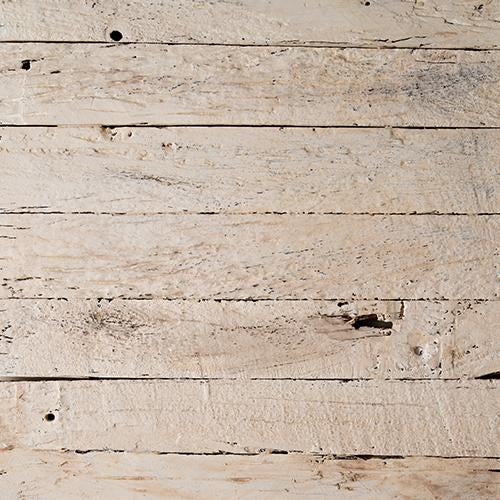 Rentals - Warm Wood - Printed Baby Backdrops