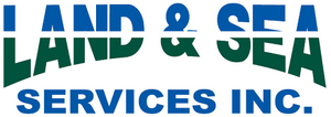 Land and Sea Services