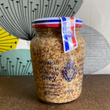 French Grain Mustard
