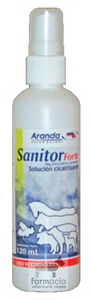 Sanitor Forte