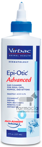 Epi-Otic Advanced