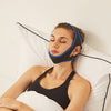 Chin Strap Anti-Snoring Belt