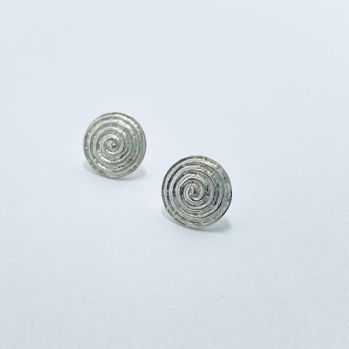 Coraille Earrings