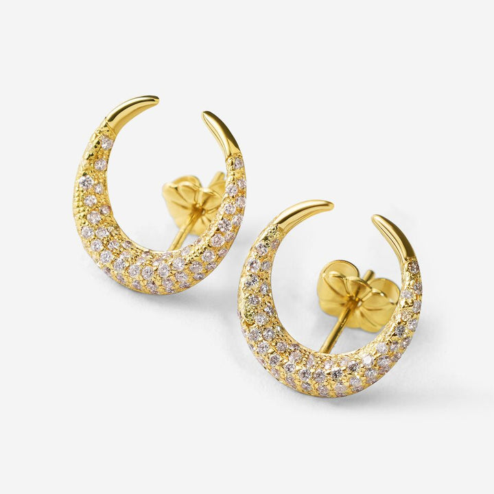 Mangerton Earrings