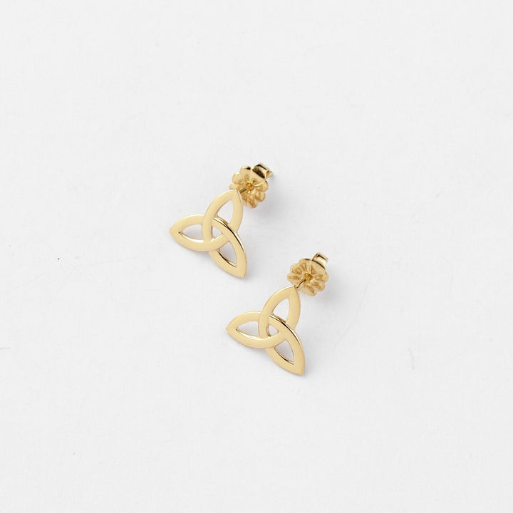 Ardfert Stud Earrings - Small