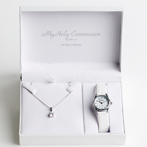 Holy Communion Set
