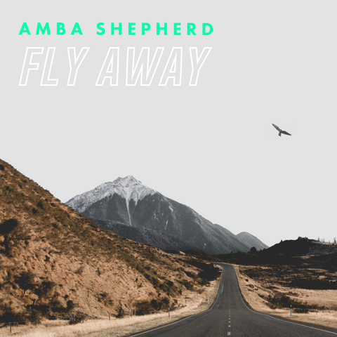 Amba Shepherd - Superrlativ Collection Album