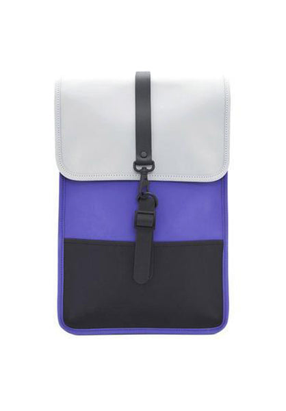 Mochila Backpack Mini tricolor