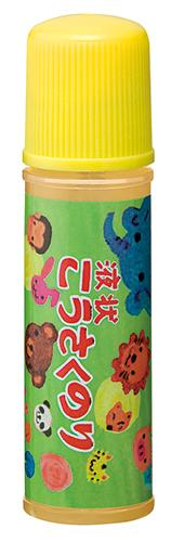 Yamato Animal Series Children's Arabic Liquid Glue Yamato