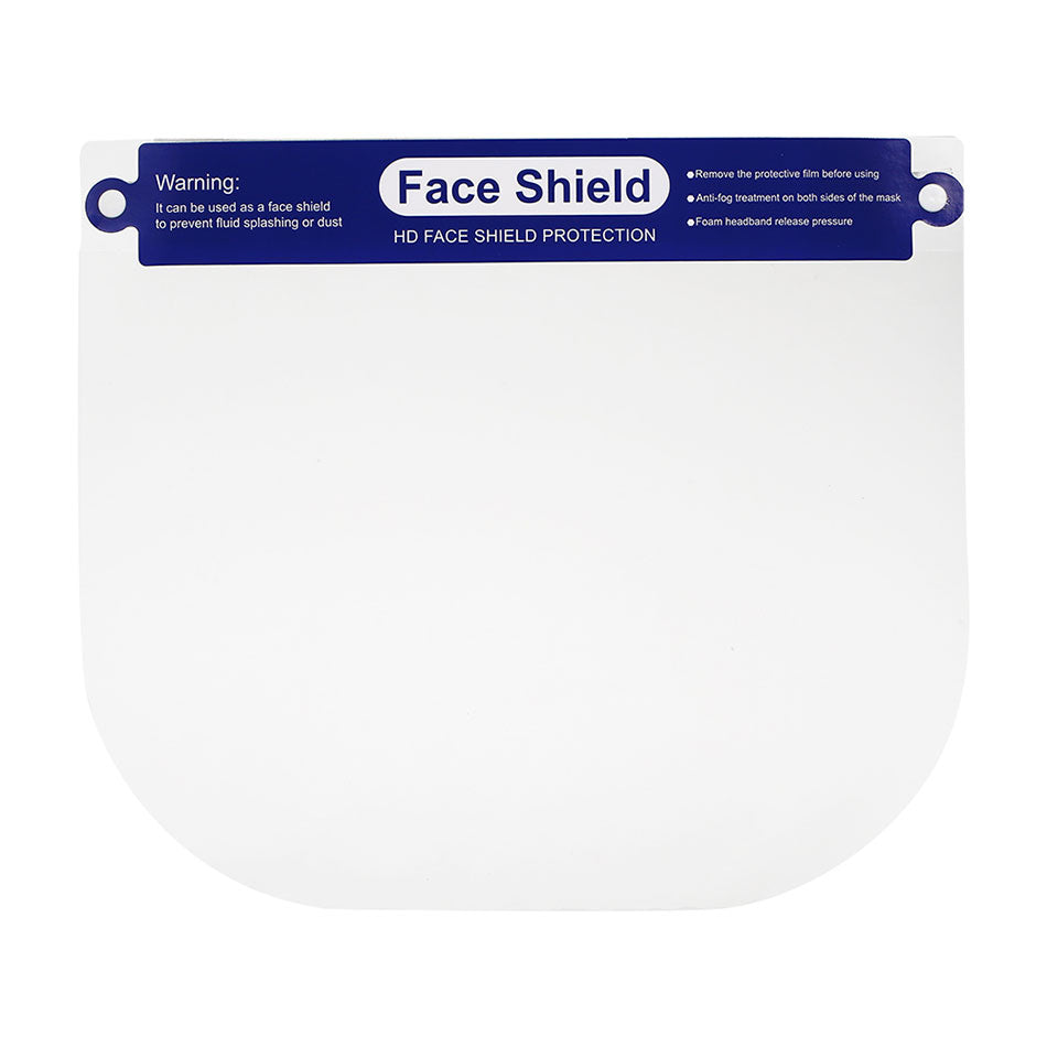Wholesale Protective Face Shield