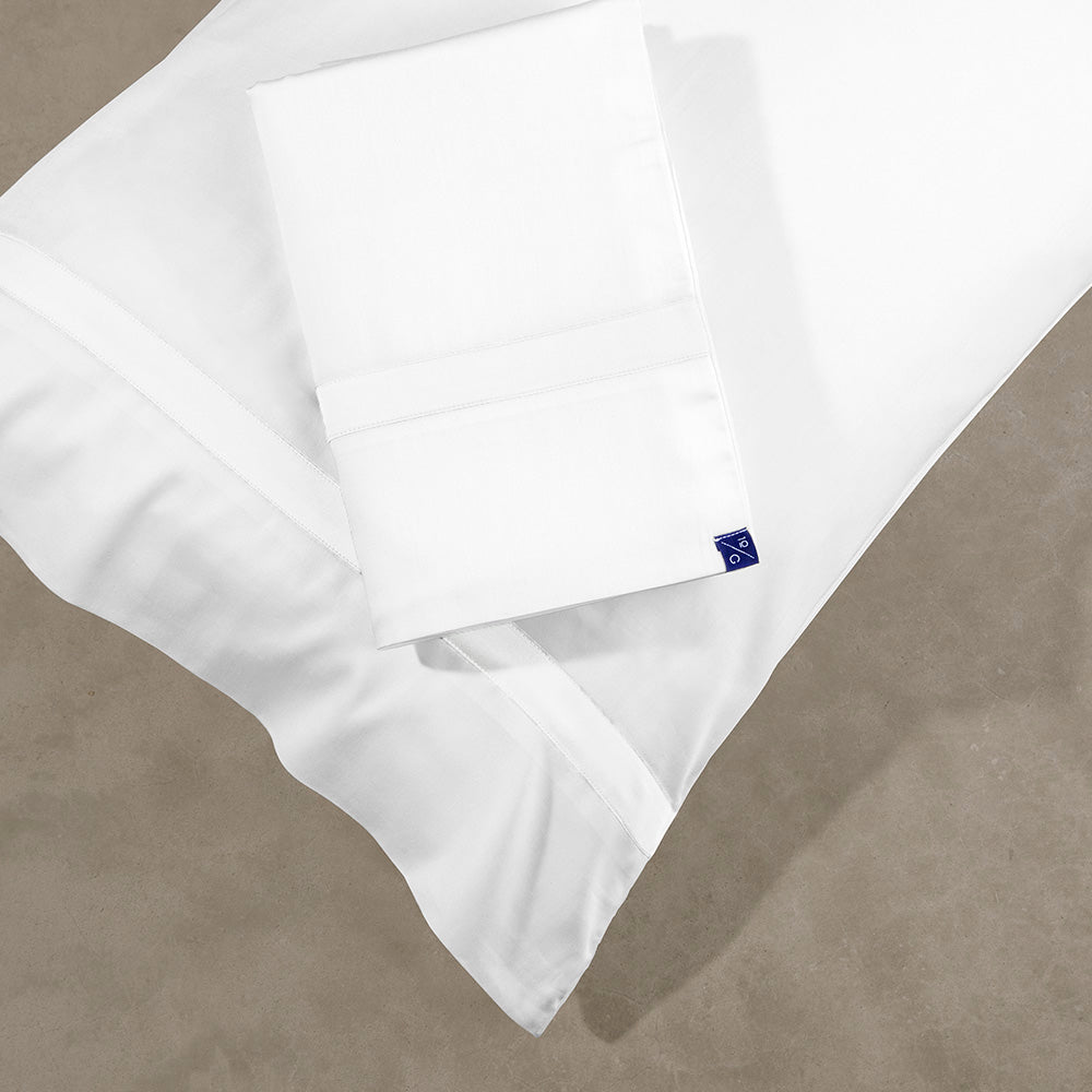 Pair of Pillowcases