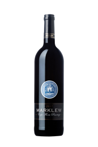 MARKLEW Cape Flora Pinotage 2017/18 (per case of 6 bottles)
