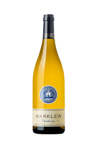 MARKLEW Chardonnay 50th Special Limited Edition (per case of 6 bottles)