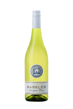 Load image into Gallery viewer, MARKLEW Sauvignon Blanc 2020 (per case of 6 bottles)