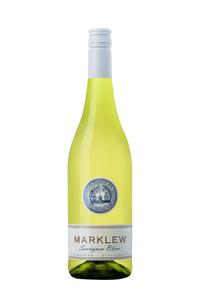 MARKLEW Sauvignon Blanc 2020 (per case of 6 bottles)