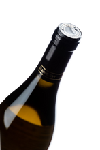 Load image into Gallery viewer, MARKLEW Chardonnay 50th Special Limited Edition (per case of 6 bottles)