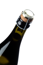 Load image into Gallery viewer, MARKLEW MCC Blanc de Blanc NV (per case of 6 bottles)