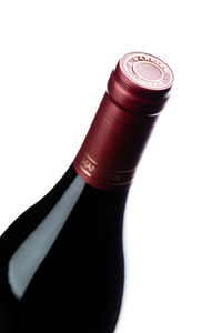 MARKLEW Shiraz Reserve 2017 (per case of 6 bottles)