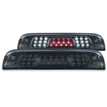 Load image into Gallery viewer, ANZO 2014-2015 Chevrolet Silverado LED 3rd Brake Light Smoke