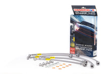 Load image into Gallery viewer, Goodridge 89-1/94 Nissan 240SX w/o ABS Brake Lines