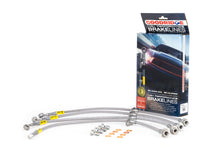 Load image into Gallery viewer, Goodridge 8/96-00 Toyota Camry/ES300 / 99-03 Solara V6 Brake Lines