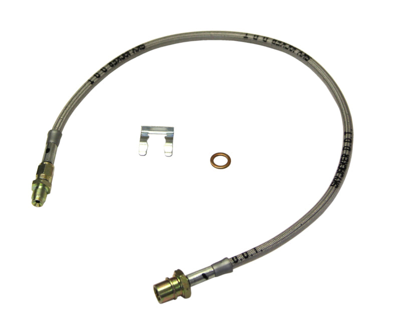Skyjacker Brake Hose 1967-1982 Toyota Land Cruiser