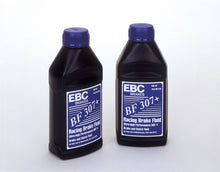 Load image into Gallery viewer, EBC Highly Refined Dot 4 Racing Brake Fluid - 1 Liter
