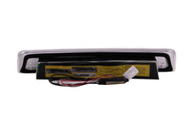 Load image into Gallery viewer, ANZO 2009-2015 Dodge Ram 1500 LED 3rd Brake Light Chrome B - Series