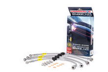 Load image into Gallery viewer, Goodridge 97-01 Honda Prelude Base Model Brake Lines