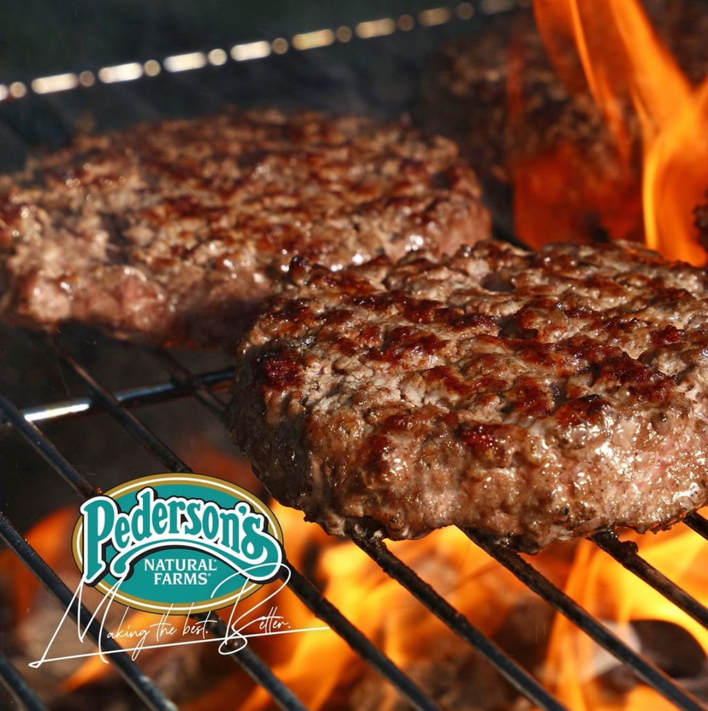 Pederson's Farms Whole30-Approved Meats