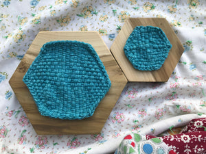Sale! CraftSanity™ Hexagon Looms