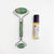 Jade Roller + Argan Oil Set