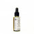 Mini Soothing Under Eye Oil
