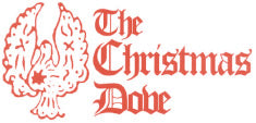 The Christmas Dove