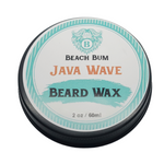 Load image into Gallery viewer, Java Wave - Beach Bum Beards Care